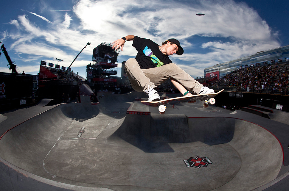 cheaper aa9ba 5e015 MYSTIC SK8 CUP 2014 > News   Presented by DC SHOES + Volcom