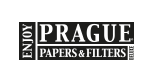 Prague Filters & Papers