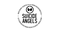 Suicide Angels